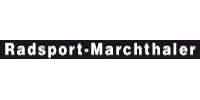 Radsport Marchthaler