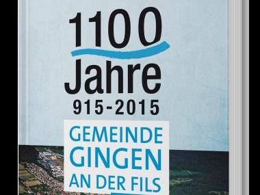 Aktuelles Gemeinde Gingen An Der Fils