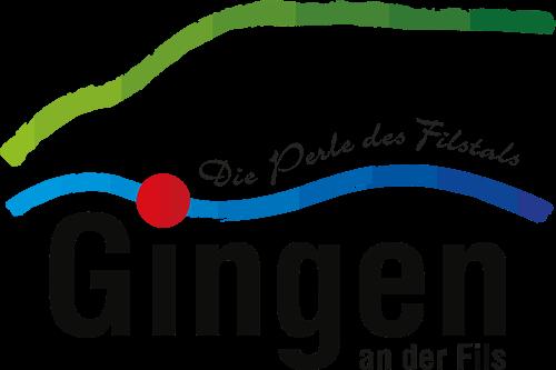 Gemeinde Gingen An Der Fils